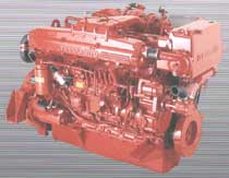 iveco aifo 8361 turbo diesel marine engines maintenance manual sm21 rh uqyxs pu5h me Iveco Engine Parts Iveco 8281 HP